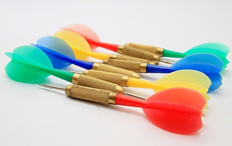 Best-Steel-&-Soft-Tip-Darts 3