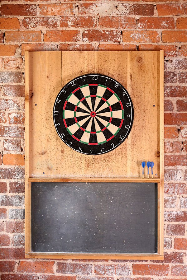 Dartboard Wall Protector Cork Paulbabbitt Com