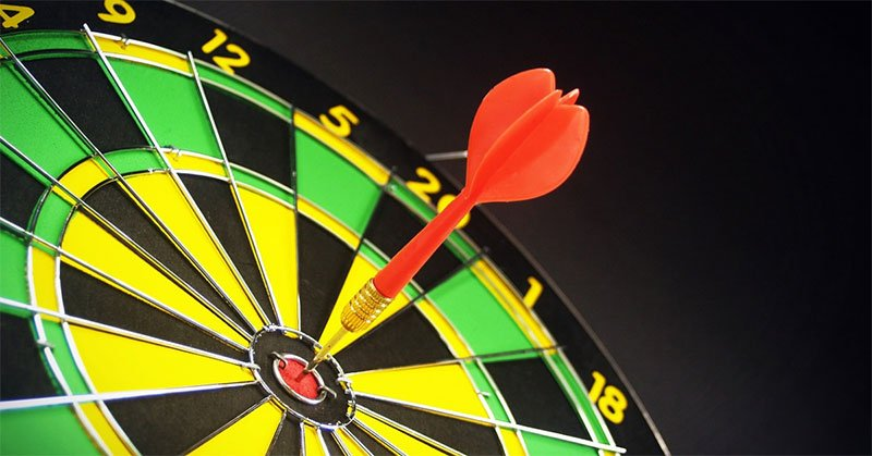 How to Maintain Your Darts and Dart Board